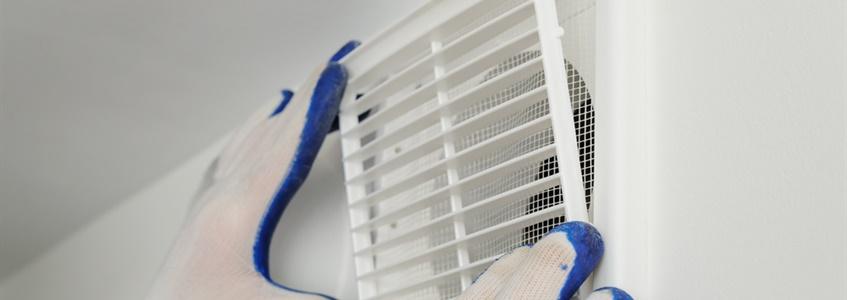 Ventilatie In De Badkamer Nodig Informatie En Soorten Systemen